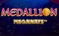 UK Online Slots Such As Medallion Megaways