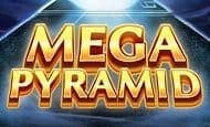 uk online slots such as Mega Pyramid