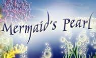 uk online slots such as Mermaid's Pearl