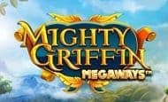 UK Online Slots Such As Mighty Griffin Megaways