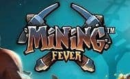 UK Online Slots Such As Mining Fever