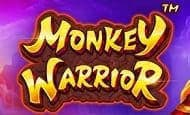 uk online slots such as Monkey Warrior