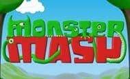 uk online slots such as Monster Mash