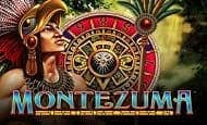 uk online slots such as Montezuma