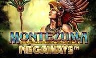 UK Online Slots Such As Montezuma Megaways
