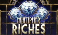 uk online slots such as Multiplier Riches