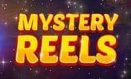 uk online slots such as Mystery Reels