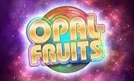 uk online slots such as Opal Fruits