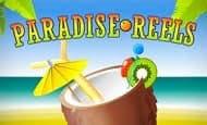 uk online slots such as Paradise Reels