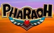 uk online slots such as Pharaoh