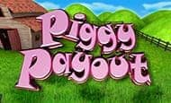 uk online slots such as Piggy Payout Jackpot