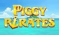 uk online slots such as Piggy Pirates