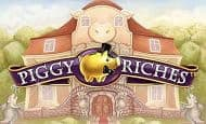 UK Online Slots Such As Piggy Riches