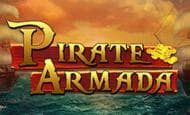 uk online slots such as Pirate Armada