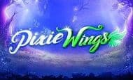 uk online slots such as Pixie Wings
