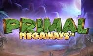 uk online slots such as Primal Megaways