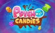 uk online slots such as Psycho Candies