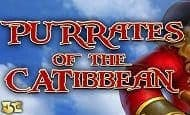 uk online slots such as Purrates of the Catibbean