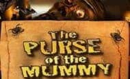 uk online slots such as The Purse Of The Mummy