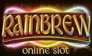uk online slots such as Rainbrew