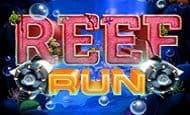 uk online slots such as Reef Run