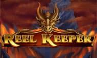 uk online slots such as Reel Keeper