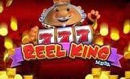 UK Online Slots Such As Reel King Mega