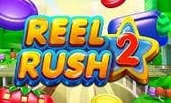 uk online slots such as Reel Rush 2