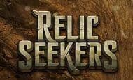 uk online slots such as Relic Seekers