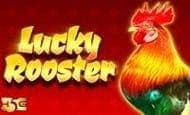 uk online slots such as Lucky Rooster