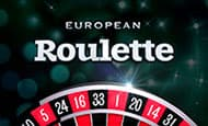 uk online slots such as Roulette (European)