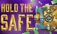 UK Online Slots Such As Hold the Safe
