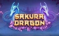 uk online slots such as Sakura Dragon