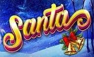 UK Online Slots Such As Santa