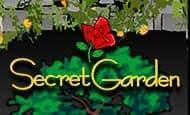 uk online slots such as Secret Garden