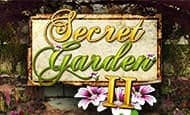 uk online slots such as Secret Garden 2