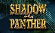 uk online slots such as Shadow of the Panther