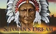 UK Online Slots Such As Shamans Dream