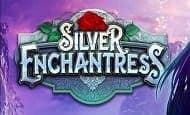 uk online slots such as Silver Enchantress