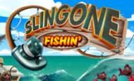 uk online slots such as  Slingo-ne Fishin'