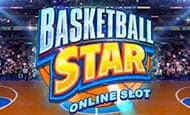 UK Online Slots Such As Basketball Star