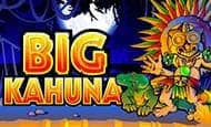 UK Online Slots Such As Big Kahuna