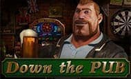 UK Online Slots Such As Down the Pub
