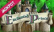 uk online slots such as Enchanted Prince Jackpot