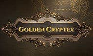 UK Online Slots Such As Golden Cryptex