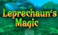 UK Online Slots Such As Leprechaun's Magic