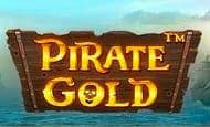 UK Online Slots Such As Pirate Gold