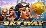 uk online slots such as SkyWay