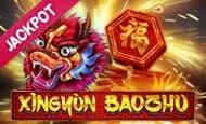 uk online slots such as Xingyun BaoZhu Jackpot