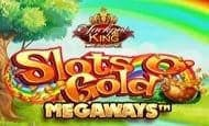 UK Online Slots Such As Slots O' Gold Jackpot King